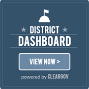 District Dashboard