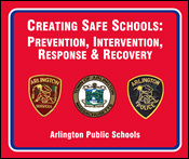Creating Safe Schools