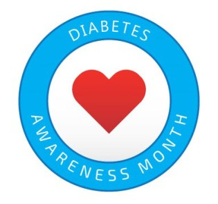 Diabetes Awareness Month and Beyond